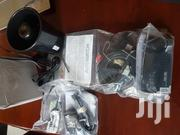 Autowatch Car Alarm System | Vehicle Parts & Accessories for sale in Nairobi, Nairobi Central