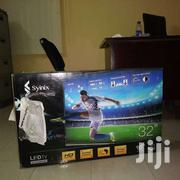 Syinix 32 Inch Smart Tv | TV & DVD Equipment for sale in Nairobi, Nairobi Central