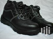 Vaultex Available | Shoes for sale in Nairobi, Nairobi Central