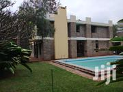 House In Runda For Sale | Houses & Apartments For Sale for sale in Nairobi, Karura