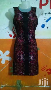 Official Mini Dress | Clothing for sale in Mombasa, Likoni