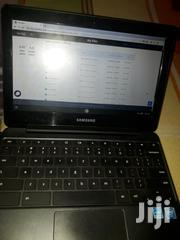 Samsung Chromebook 3 XE501 40gb hdd 2gb ram   Laptops & Computers for sale in Nairobi, Nairobi Central