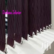 Office Blinds Brown | Home Accessories for sale in Nairobi, Nairobi Central