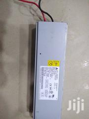 69A Power Supply 12V Output   Audio & Music Equipment for sale in Nairobi, Nairobi Central
