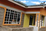 Own Compound To Let   Houses & Apartments For Rent for sale in Kiambu, Murera