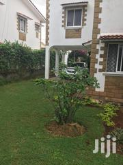 3bedroom Own Compound Massionate Serena Shanzu Rayoy | Houses & Apartments For Rent for sale in Mombasa, Shanzu