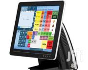 Feature Rich Inventory Stock Control Pos Point Of Sale Software Syste | Store Equipment for sale in Nairobi, Kasarani