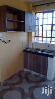 Modern Bedsitter For Rent In Kawangware Opposite Naivas Supermarket | Houses & Apartments For Rent for sale in Nairobi, Riruta