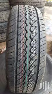 235/65R17 Kenda Tyres | Vehicle Parts & Accessories for sale in Kajiado, Ngong