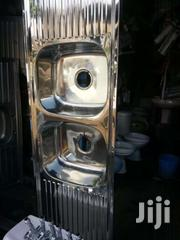 Kitchen Sinks | Building Materials for sale in Nairobi, Ngara