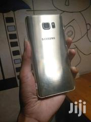 Samsung Galaxy Note 5 64 GB | Mobile Phones for sale in Mombasa, Tudor
