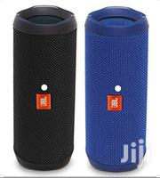 JBL Bluetooth Charge 13speakers | Audio & Music Equipment for sale in Nairobi, Nairobi Central