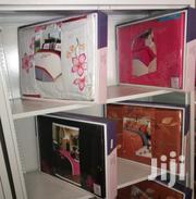 1 Bed-cover, 1 Bed-sheet,2 Pillowcases | Home Accessories for sale in Nairobi, Imara Daima