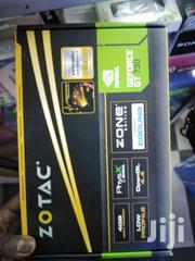ZOTAC Geforce GT 730 4GB Zone Edition Graphics Card | Computer Hardware for sale in Nairobi, Nairobi Central