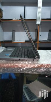 HP Elitebook 840 Core I5 | Laptops & Computers for sale in Nairobi, Nairobi Central