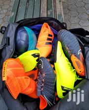 Largest Online Soccer And Rugby Boots Collection   Shoes for sale in Nairobi, Nairobi Central