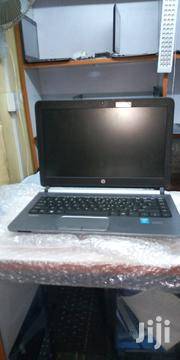 """HP ProBook 430 G2 13.3"""" Inches 500GB HDD Core I5 4GB RAM 