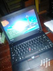 Lenovo Thinkpad Mini 13.3inchs 250Gb 4Gb | Laptops & Computers for sale in Kilifi, Shimo La Tewa
