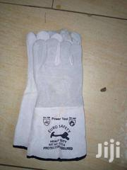 Leather Gloves   Safety Equipment for sale in Nairobi, Nairobi Central