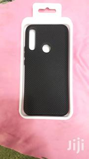 Huawei Y9 Prime 2019 Silicon Case | Accessories for Mobile Phones & Tablets for sale in Nairobi, Nairobi Central