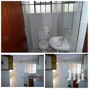 Bedsitter Near Mamba To Let | Houses & Apartments For Rent for sale in Kisumu, Central Kisumu