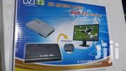Digital Tv Combo Free To Air Channels | TV & DVD Equipment for sale in Nairobi, Nairobi Central