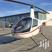 Robinson R22- Chopper On Sale | Cases for sale in Nairobi, Nairobi West