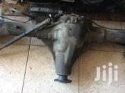 Nissan Matatu DT27 QD 32 Differential Complete | Vehicle Parts & Accessories for sale in Mombasa, Majengo