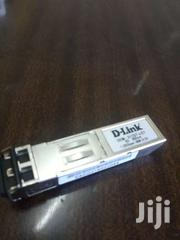 D-link DEM 311GT SX | Laptops & Computers for sale in Nairobi, Nairobi Central