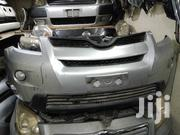 Nose Cut Ist New | Vehicle Parts & Accessories for sale in Nairobi, Nairobi Central
