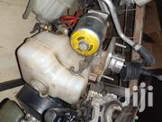 4wd Spare Parts | Vehicle Parts & Accessories for sale in Kajiado, Ongata Rongai