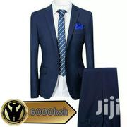 Suits | Clothing for sale in Nairobi, Nairobi Central
