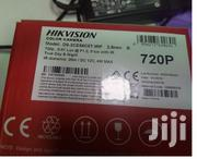 Hikvision Turbo Hd Bullet Camera 720 P | Photo & Video Cameras for sale in Nairobi, Nairobi Central