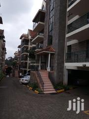 Esco Realtor Three Bedroom Luxury Complex To Let. | Houses & Apartments For Rent for sale in Nairobi, Kileleshwa