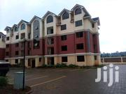 Bedsiters At Loresho | Houses & Apartments For Rent for sale in Nairobi, Kangemi