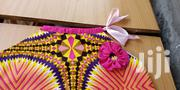 Ankara Girls Frock | Clothing for sale in Kajiado, Kitengela