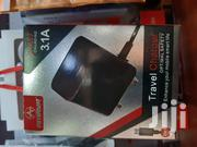 Original High Power 3 1 Amp Charger   Computer Accessories  for sale in Nairobi, Nairobi Central