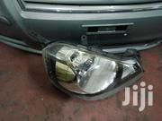 Headlight AD | Vehicle Parts & Accessories for sale in Nairobi, Nairobi Central