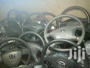 Ex Japan Complete Wheel | Vehicle Parts & Accessories for sale in Nairobi, Nairobi Central