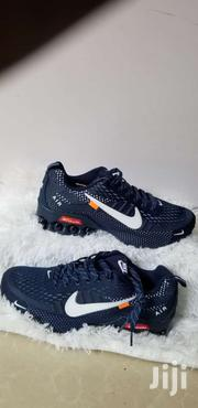 Unisex Sneakers | Shoes for sale in Nairobi, Nairobi Central