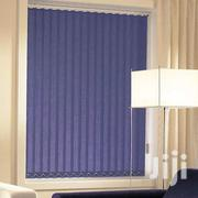 Roller Blinds | Home Accessories for sale in Nairobi, Kileleshwa