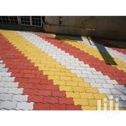 Coloured Pavers | Building Materials for sale in Nairobi, Viwandani (Makadara)