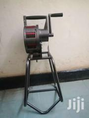 Manual Fire Alarm | Manufacturing Equipment for sale in Nairobi, Nairobi Central