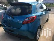 Mazda Demio 2012 Model Super Clean Sky Active Engine | Cars for sale in Mombasa, Majengo