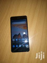 Nokia 6 32 GB Black | Mobile Phones for sale in Kisumu, Market Milimani