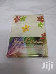 4pcs Cotton Bedsheets | Home Accessories for sale in Nairobi, Nairobi Central
