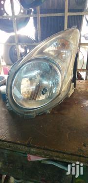 Headlight Alto | Vehicle Parts & Accessories for sale in Nairobi, Nairobi Central