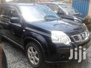Nissan X-Trail 2012 Black | Cars for sale in Nairobi, Mugumo-Ini (Langata)