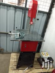 Meat Saw Machine | Restaurant & Catering Equipment for sale in Kiambu, Hospital (Thika)