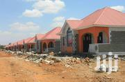 Kenyatta Road Three Bedroom Bungalow | Houses & Apartments For Sale for sale in Kiambu, Juja